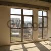 Продается квартира 2-ком 44 м² Транспортная