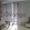 Продается квартира 2-ком 50 м² Чехова