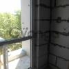 Продается квартира 1-ком 26 м² Апшеронская