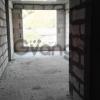 Продается квартира 1-ком 32 м² Камо