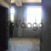 Продается квартира 1-ком 21 м² Измайловская