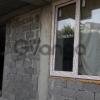Продается квартира 1-ком 27 м² Курортный проспект 98