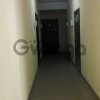 Продается квартира 3-ком 66 м² Измайловская