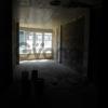 Продается квартира 2-ком 54 м² Измайловская