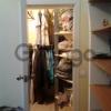 Продается квартира 1-ком 50 м² Чехова