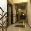 Продается квартира 3-ком 81 м² Камо