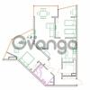 Продается квартира 4-ком 114 м² Первомайская 21