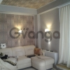 Продается квартира 2-ком 50 м² Гончарова