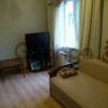 Продается квартира 2-ком 42 м² Чехова