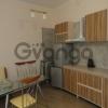 Продается квартира 2-ком 54 м² Ленина