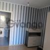 Продается квартира 1-ком 53 м² Верхняя Армавирская