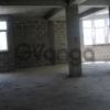 Продается квартира 3-ком 70 м² Дарвина