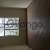 Продается квартира 1-ком 21 м² Транспортная