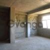 Продается квартира 1-ком 37 м² Дарвина