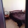 Продается квартира 1-ком 57 м² Бамбукова