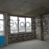Продается квартира 1-ком 39 м² ул. Пятигорская