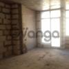 Продается квартира 1-ком 36 м² Донская
