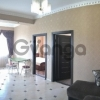 Продается квартира 4-ком 62 м² Тимирязева