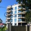 Продается квартира 1-ком 16 м² Высокогорная