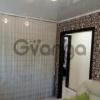 Продается квартира 1-ком 34 м² Чебрикова