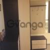 Продается квартира 1-ком 33 м² Плеханова
