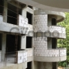 Продается квартира 1-ком 40 м² Туапсинская 19