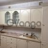 Продается квартира 3-ком 78 м² Донская