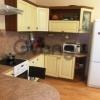 Продается квартира 2-ком 51 м² Войкова