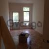 Продается квартира 1-ком 25 м² Чекменева
