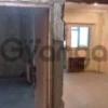 Продается квартира 2-ком 52 м² Чехова