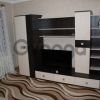 Продается квартира 1-ком 32 м² ул. Крымская