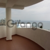 Продается квартира 2-ком 63 м² Курортный проспект 98