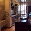 Продается квартира 2-ком 52 м² Альпийская