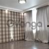 Продается квартира 3-ком 76 м² Роз