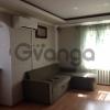 Продается квартира 2-ком 55 м² Варовского