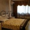 Продается квартира 2-ком 52 м² Воровского 34