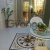 Продается квартира 1-ком 42 м² Политехническая