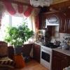 Продается квартира 3-ком 76 м² Тонельная