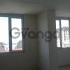 Продается квартира 3-ком 110 м² Высокогорная