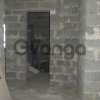 Продается квартира 1-ком 40 м² Тимирязева