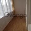Продается квартира 1-ком 35 м² Ворошилова