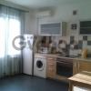 Продается квартира 1-ком 26 м² Летняя