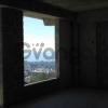 Продается квартира 2-ком 53 м² Тимирязева