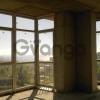 Продается квартира 1-ком 42 м² ул. Донская