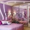 Продается квартира 2-ком 70 м² Ландышева