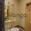 Продается квартира 2-ком 75 м² Вишневая