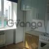 Продается квартира 1-ком 37 м² Дивноморская