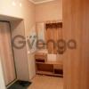 Продается квартира 1-ком 42 м² Пирогова