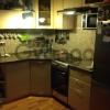 Продается квартира 1-ком 49 м² Старошоссейная