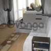Продается квартира 1-ком 67 м² Клубничная